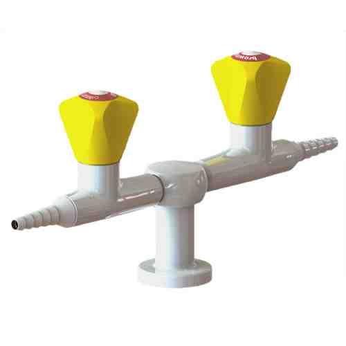 XL3201110XX-52 Gas Tap