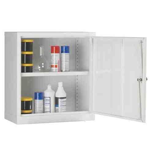 Acid Storage Cabinet-2