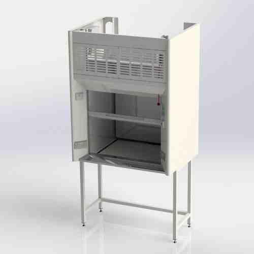 K8 Fume Cupboard