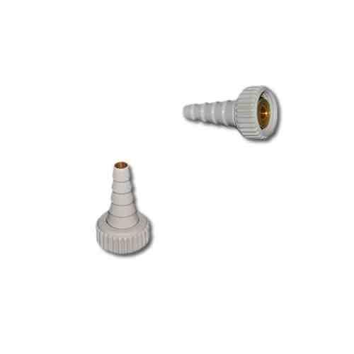 Lab Tap Removable Nozzle