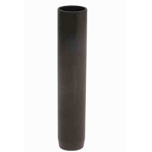 Vulcathene Standing Tube 507