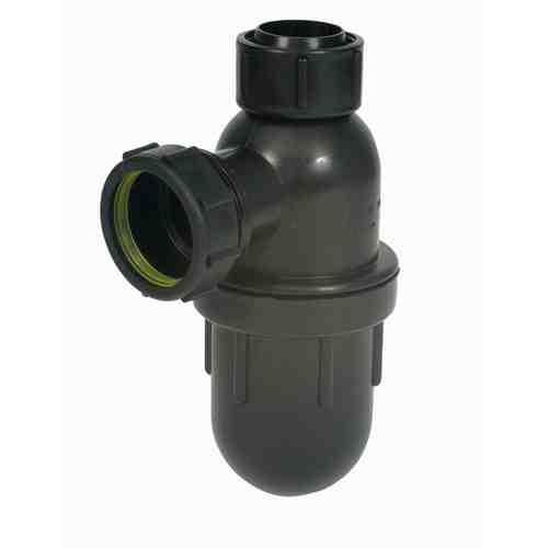 Vulcathene Bottle Trap W561-LARGE