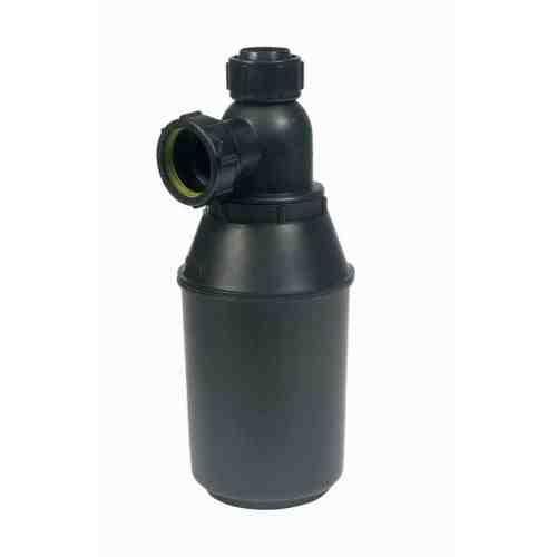 vulcathene bottle trap W68