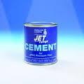 Jet-PVC-Cement