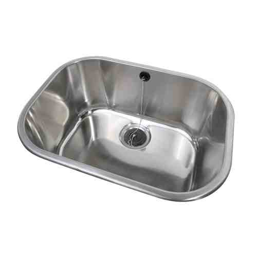 Stainless Steel Lab Sink
