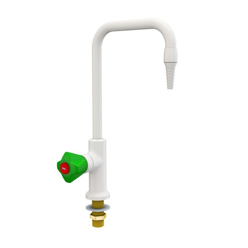BT611LH Single Water Tap