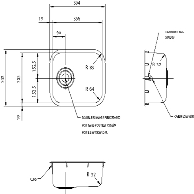 s12sr-stainless-sink-dims