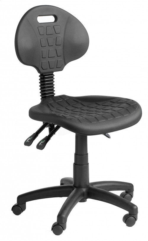T2 Lab Chair