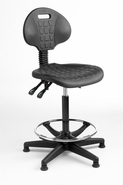 T2-H Lab Chair High