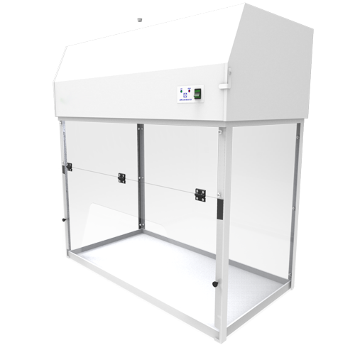 FC105A Filtration fume cabinet