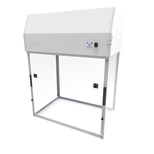 FC85A Filtration Ductless Fume Cabinet